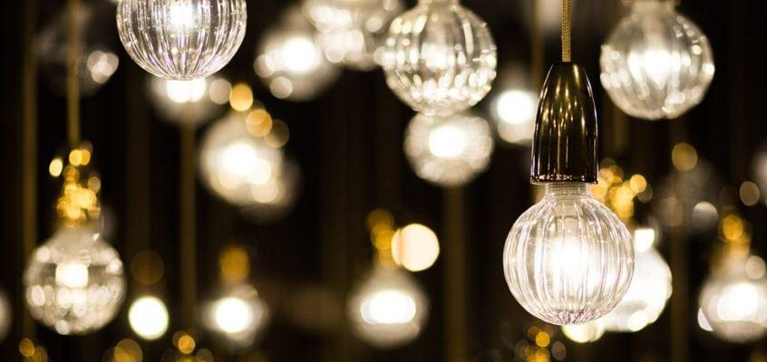 7 opittua asiaa -Business Finland innovaatioseteli ja sen hakeminen