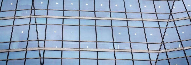 Vaikuttava työpaja on tehokas työväline muutostilanteissa - Copyright 2020 Kook Management - All Rights Reserved
